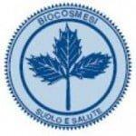 Biocosmesi Suolo & Salute Arca Botanica