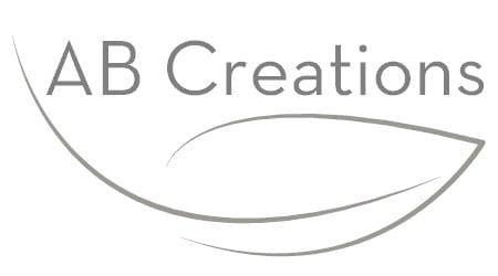 AB Creations - Creazioni con fiori di lavanda