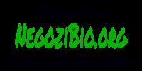 Cosmetici biologici Arca Botanica
