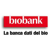 Arca Botanica su BioBank!